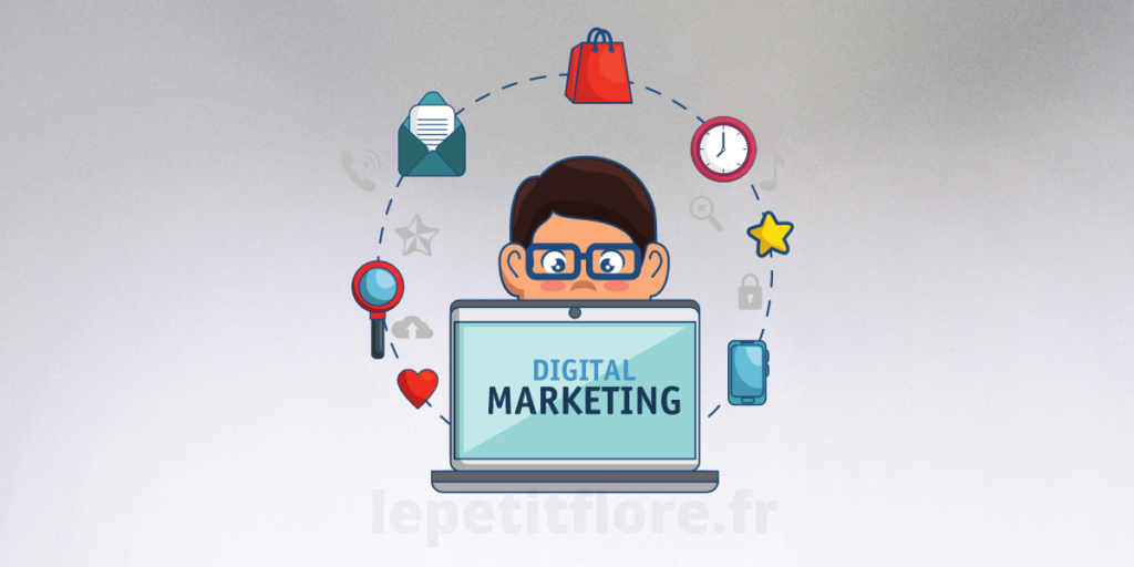 How do you choose the best digital marketing agency for your business