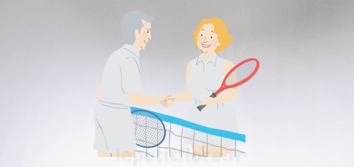 3 Follow-Ups Tips For Tennis Clubs