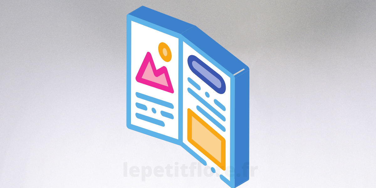 4 Types of Versatile Uses of High-Quality Booklet Printing