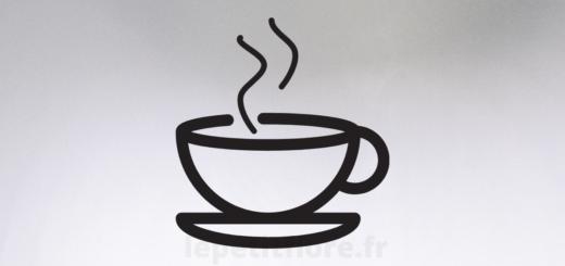 5 Advantages of Using Customized Coffee Mugs