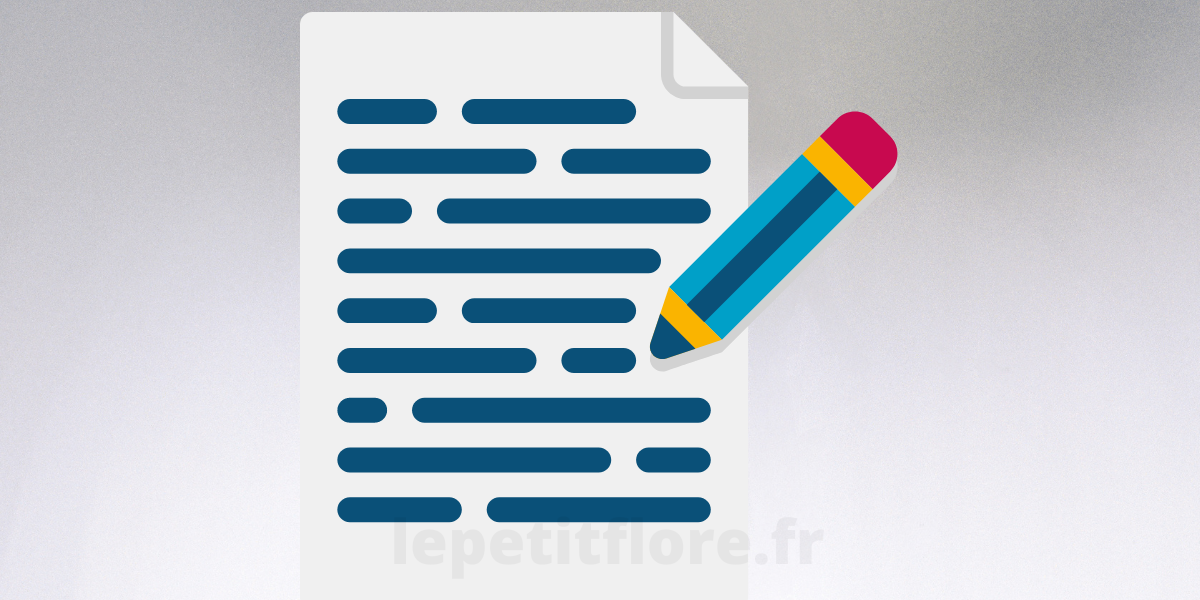 6 Tips for Writing Conversational Content