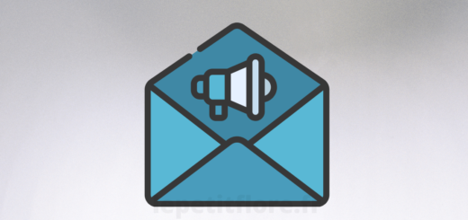 How to Excel at Engagement-Based Email Marketing