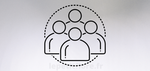 Leveraging Client Personas to the Hilt